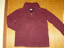 Street One Langarm Damen-Pullover aus Baumwollmischung