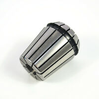 """1//8/"""" ER20 Super Precision Collet for CNC Milling Lathe Tool and Spindle Motor"""