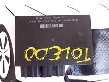 1C0959799F 5DK00821450 Impuesto Confort Dispositivo VW AUDI SKODA SEAT