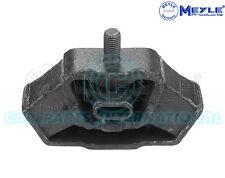 Meyle Trasero Auto / Caja de cambios Manual Transmisión Soporte 014 024 0022