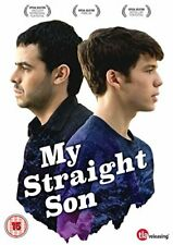 My Straight Son [DVD]