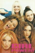 Unbranded Spice Girls Pop Music Memorabilia