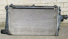 AUDI A6 ALLROAD AUTO C5 2.5 TDI 2003 QUATTRO ESTATE INTERCOOLER RAD RADIATOR