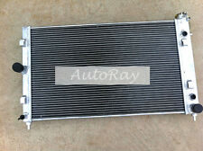 Aluminum Radiator for Holden Commodore VZ LS1 LS2 SS V8 04 05 06 Auto Manual New