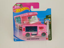 Hot Wheels Diaper Dragger  - Pink