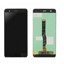 For Huawei Nova 5 in LCD Display Touch Screen Digitizer Assembly Replacement