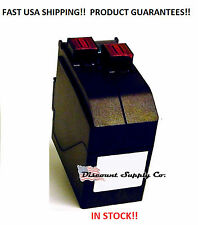 Imink34 4135554X Replacement Cartridge Hasler Im330 Im350 Im420 Im440 Im460 480