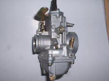 Carburateur PWK TM24 RACING