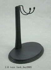 VERY HOT 12 inches Action Figure U Type Stand Type B