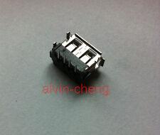 U1 FOR EMACHINE E625 E627 Series USB PORT JACK REPLACEMENT CONNECTOR PLUG SOCKET