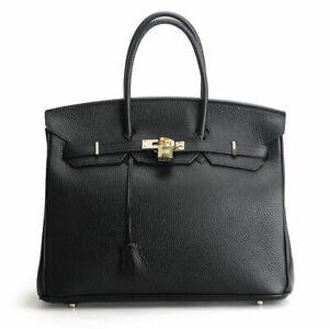 Women's Satchel Tote Leather Multicolor Handbag Crossbody Shoulder Bag