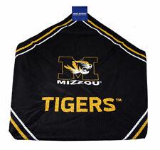 Missouri Tigers Jersey Mesh Bandana Scarf
