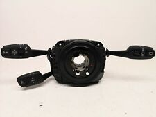Genuine BMW Cruise Control Steering Wheel Slip Ring Fits 1 3 Series 9110882 #sku