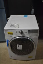 """Whirlpool Wed92Hefw 27"""" White Front-Load Electric Dryer Nob #18326 Clw"""