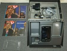 Nokia n95 - 8gb-Negro (sin bloqueo SIM), Smartphone (incl. 12 meses licencia... na