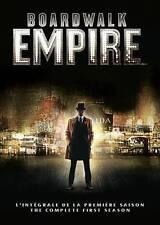 Boardwalk Empire: Episdoe One - Promo DVD (DVD, 2014)