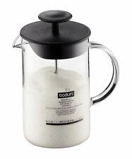 BODUM Latteo 144601 Milk Frother