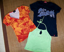 Blusen/Tops/Shirts