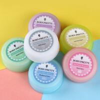 32 Pcs/box Nail Art Polish Remover Pads Flavor Wet Paper Manicure BORN PRETTY