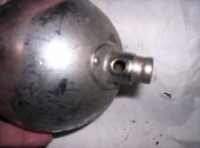 smiths spot lamp/search lamp for restoration 60s? race rally mini cooper hotrod