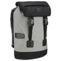 Burton Tinder Rucksack Schule Freizeit Sport Laptop Tasche Backpack 11016104020