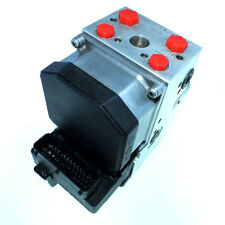 ABS Unité De Commande Hydraulique Bloc 8e0614111ah 0265220525 0273004358 ⭐⭐⭐⭐⭐
