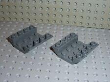 2 x LEGO STAR WARS DkStone 4854 / Sets 7198 7656 7786 6208 10188 8036 7780 4888