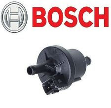BOSCH Fuel Purge Valve for Range Rover Land Rover 1999-2002 WTV100150 NEW