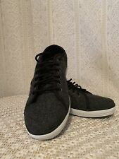 Mens Memory Foam Tennis Shoes