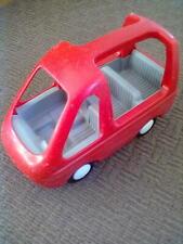 Little Tikes Dollshouse Minibus/People Carrier Van