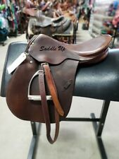 Stubben saddle Special Offers: Sports Linkup Shop : Stubben saddle