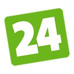mediparts24*de*OB