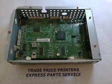 56p4398 LEXMARK T430 STAMPANTE gamma rete RIP LOGIC System Board