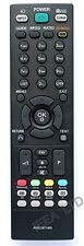 Für LG TV M2232D, M2432D, M2732D