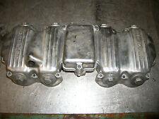 Honda CB 750 SOHC  valve cover head cover FREE SHIPPING