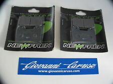 MOTO GUZZI GRISO/NORGE/BREVA 1100 /1200 SPORT FRONT DISC PADS SET TOP QUALITY