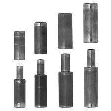 Anschweißbandrolle Torbänder Anschweissband Anschweißscharniere Türbänder
