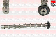 CAMSHAFT (INLET VALVES) AUDI SEAT SKODA VW FITS MANY 1.6+2.0 ENGINES