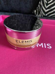 Elemis Pro Collagen Cleansing Balm 50g Original read description
