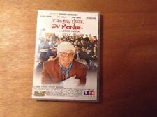 LE PLUS BEAU METIER DU MONDE (1996 DVD NON MUSICAL)