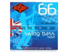 Rotosound RS-665LDN Swing Bass