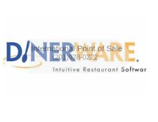 Dinerware POS Demo Install with Free Training
