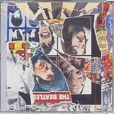 The Beatles : Anthology 3 CD (1996)