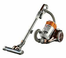 Bissell 1547 2L Burnt Orange Hard Floor Expert Canister Vacuum