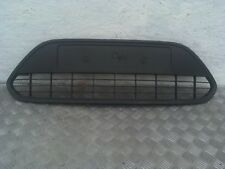 04-10 FORD FOCUS MK2 FRONT BUMPER CENTRE / LOWER GRILL 8M51-17B968A