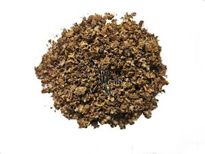 Mullein Dried Cut Flowers Loose Herb 25g-200g - Verbascum Thapsus