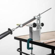 4 Gereration kitchen knife sharpener system update professional pro lansky apex