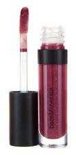 bareMinerals Moxie Plumping Lip Gloss Plum Shimmer Lipgloss 2.25ml FEMME FATALE