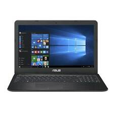 ASUS Asus X556UQ-DB51-CA Intel Core i5-6200U-2.3GHz 8GB DDR4 1TB Notebook PC
