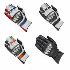 Held Motorrad-Handschuhe aus Leder